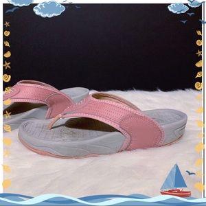 Thera Shoe Flip Flops